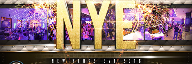 New Years Eve - Renaissance Chicago Downtown Hotel - DJ LORi - by JPGraphicStudio.Com